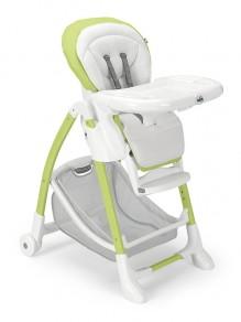 Cam stolica za hranjenje Gusto