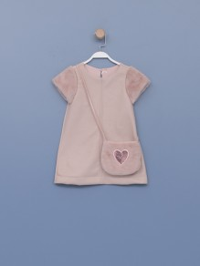 Haljina za devojčice 139