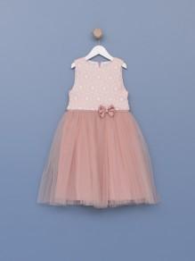 Haljina za devojčice 534