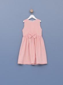 Haljina za devojčice 519
