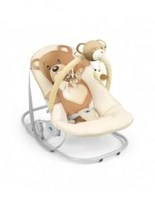 Cam ležaljka za bebe Giocam