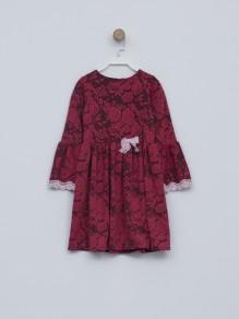 Haljina za devojčice 522