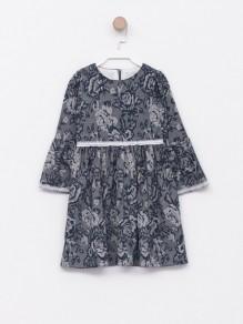 Dečija haljina 522