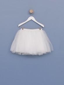 Dečija suknja 705