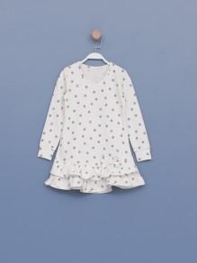 Haljina za devojčice 2299