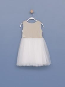 Haljina za devojčice 221