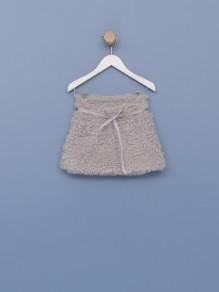 Suknja za devojčice 214