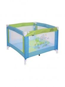 Ogrdaica PLAY BLUE&GREEN