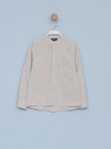 Košulja za dečake 611M
