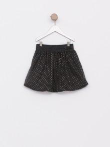 Dečija ženska suknja 601M