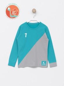 Majica za dečake 0535