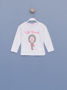 Majica za devojčice 320
