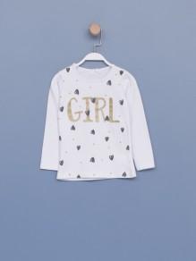 Majica za devojčice 337