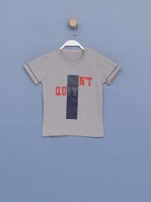 Majica za dečake 0355