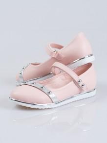 Baletanke za devojčice...