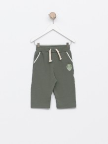 Bebi šorts za dečake