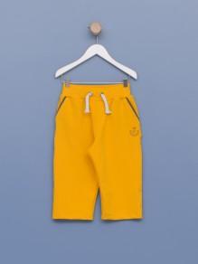 Dečiji muški šorts 0373