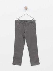 Pantalone za dečake 1888