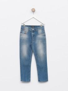 Pantalone za dečake 8792
