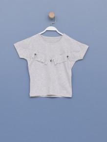 Majica kratkih rukava 1246