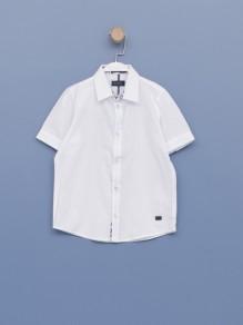 Košulja za dečake 9251