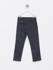 Pantalone za dečake 1889