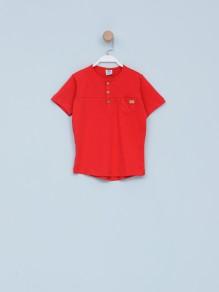 Majica za dečake 4991