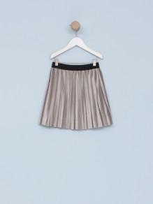 Suknja za devojčice 1197