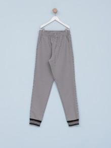Pantalone za devojčice 91315