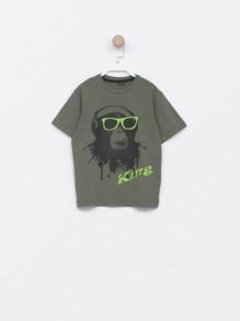 Majica za dečake 2235