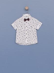 Košulja za dečake 101842