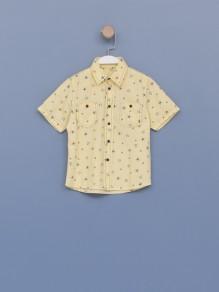 Košulja za dečake 101848