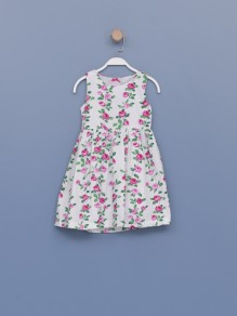 Haljina za devojčice 227
