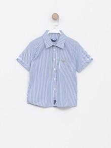 Košulja za dečake 550M