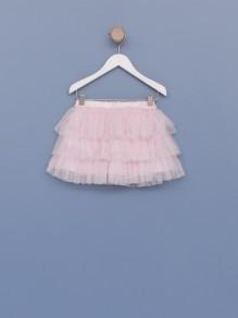 Suknja za devojčice 504/498