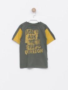 Majica za dečake 2116871