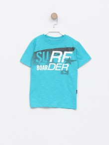 Majica za dečake 2116877