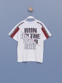 Majica za dečake 2116873