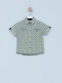 Košulja za dečake 101605