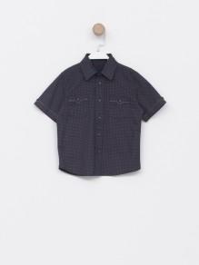 Košulja za dečake 101849
