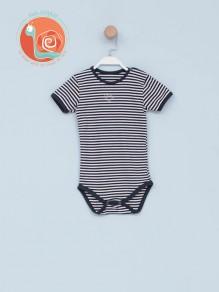 Bebi bodi 0116