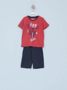 Pidžama za dečake 70342