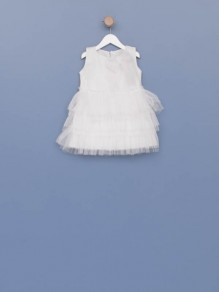 Haljina za bebe devojčice 610