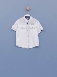 Košulja za dečake 78
