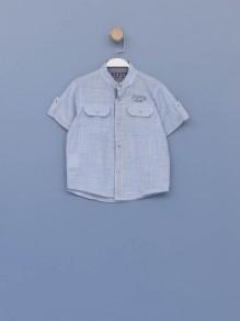 KOšulja za dečake 82