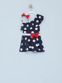 Haljina za devojčice 1771