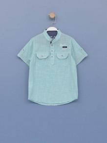 Košulja za dečake 1266