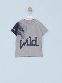 Majica za dečake 82325