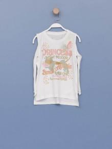 Majica za devojčice 82413