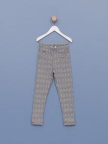 Pantalone za devojčice
